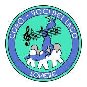 Coro Voci Del Lago - Lovere