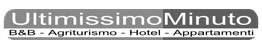 Rufhouse B&B presente su UltimissimoMinuto - Case Vacanze Agriturismo B&B Hotel